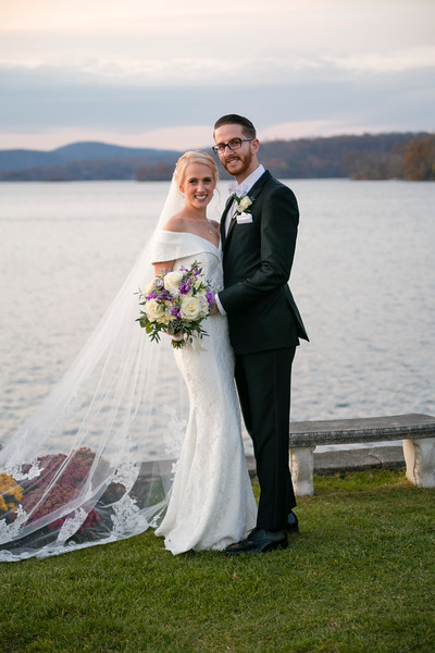 wedding (680 of 1251).jpg