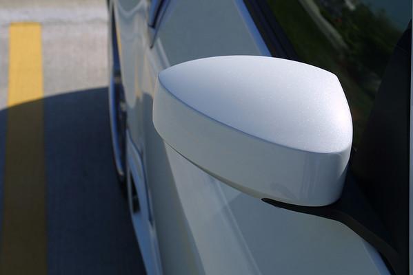 06 Nissan 350Z