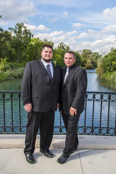 taylor_wedding_038.jpg