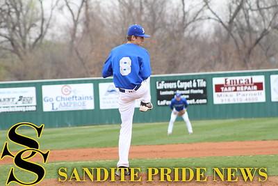 3/6/17 Sand Springs vs Sapulpa