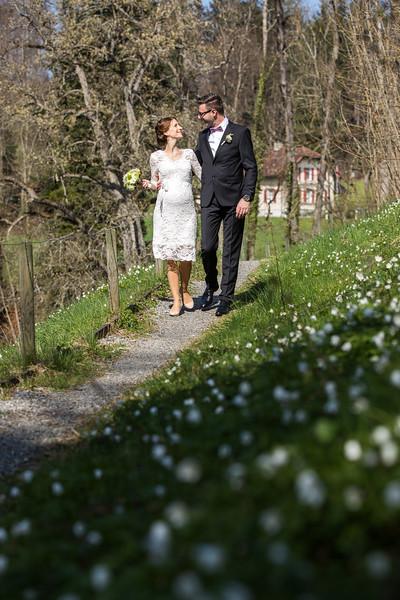 Hochzeit-Fraenzi-und-Oli-2017-131.jpg