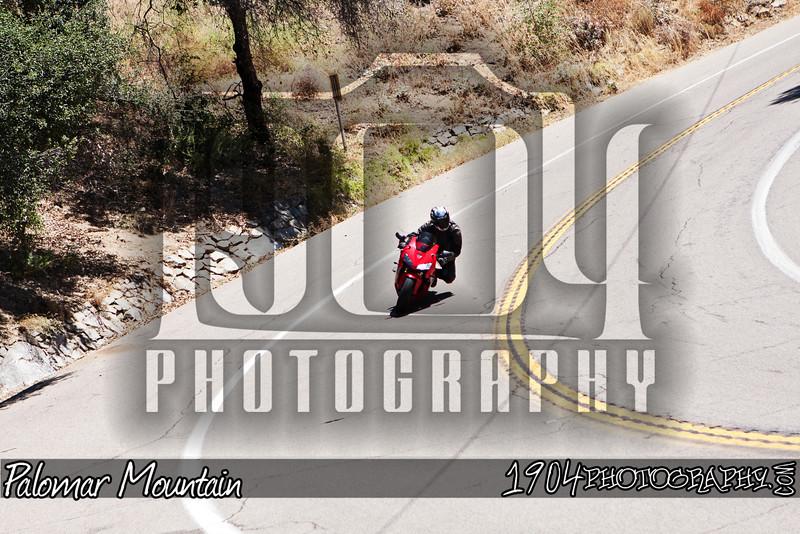 20100807_Palomar Mountain_0986.jpg