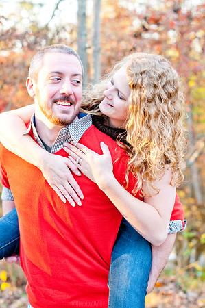 Josh & Kayla 2