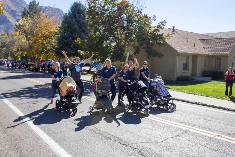 2015_10_10_Homecoming_Parade_7881.jpg