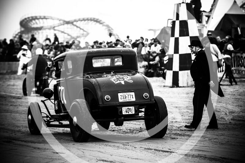 race of gentlemen-1305-2.jpg