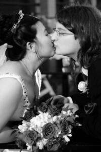 Jia & Greg Wedding