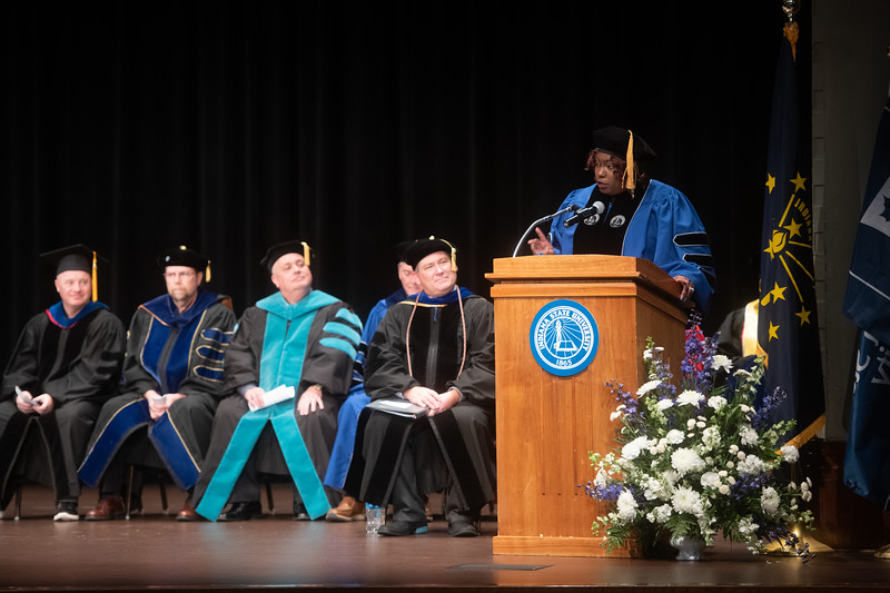 12_13_19_doctoral_hooding (84 of 418).jpg