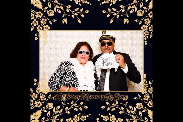 A Sweet Memory, Wedding in Fullerton, CA-572.mp4