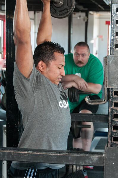 Training Day 7-21-2012 _ERF6535.jpg