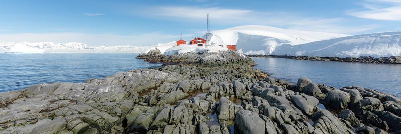 2019_01_Antarktis_05937.jpg