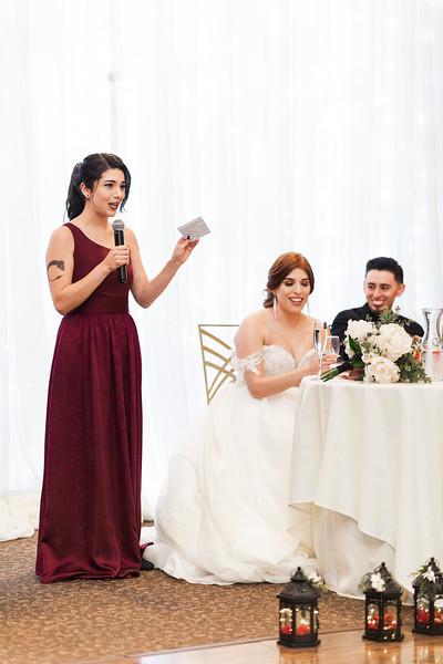 Alexandria Vail Photography Wedgewood Fresno Wedding Alexis   Dezmen720.jpg