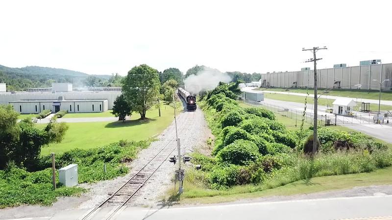 train.mp4