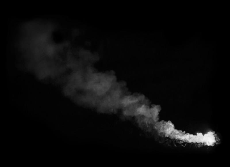 Smoke 11.jpg