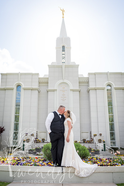wlc  Krachel Wedding 211 2018-Edit.jpg