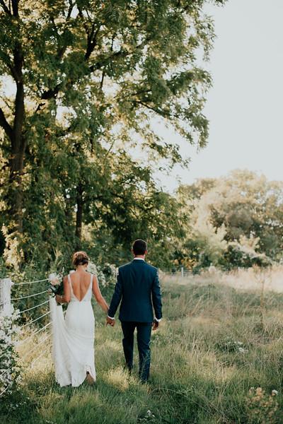 Lucy & Sam Wedding -1406.JPG