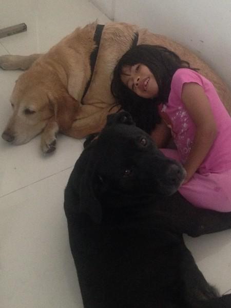 Pets_Eric_AnyaTubbyBubby.jpg