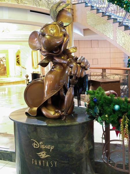 Disney Cruise NOV 17_0793.jpg