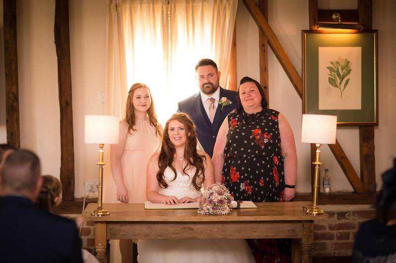 Wedding_Adam_Katie_Fisher_reid_rooms_bensavellphotography-0284.jpg