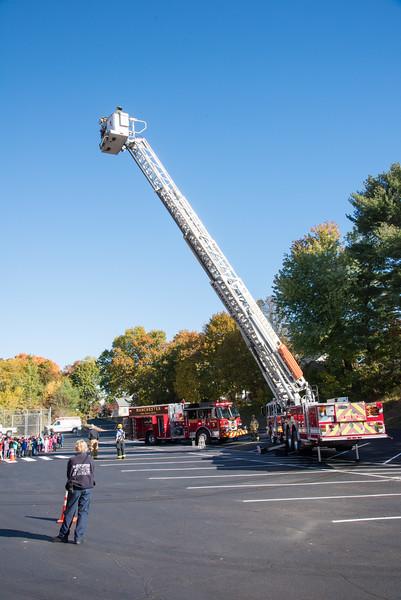 Fire Prevention 2015 077.jpg