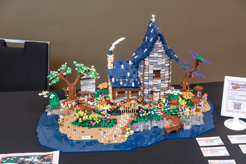 Brickvention 2020-90.jpg