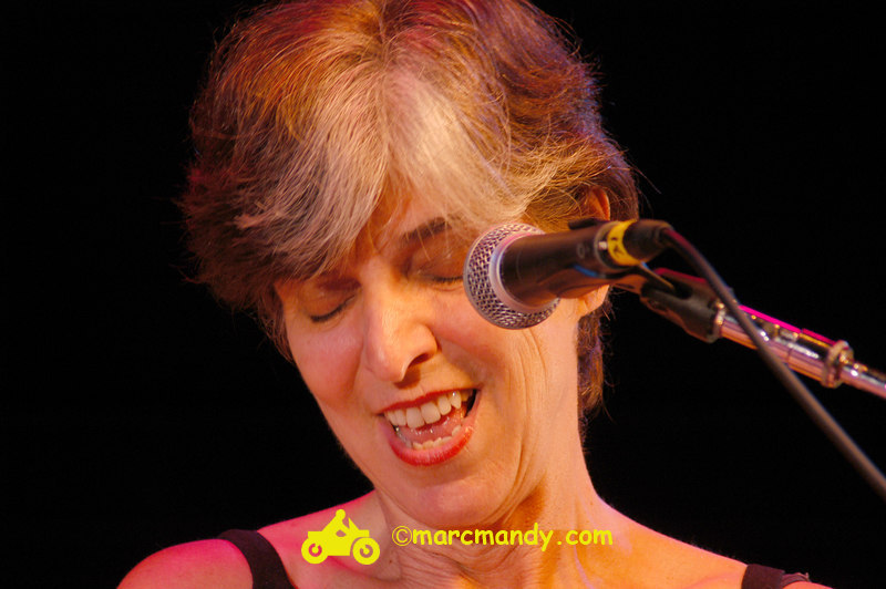 Phila Folk Fest- Sat 8-27 373 Marcia Ball.JPG
