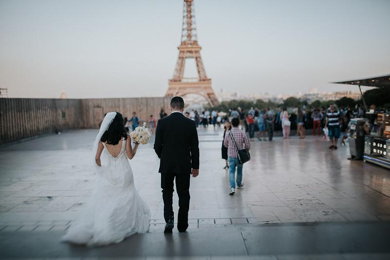 Tu-Nguyen-Destination-Wedding-Photography-Elopement-Paris-Janee-Danny-w-306.jpg