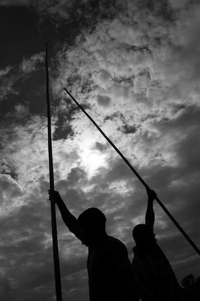 2010-44 Ilha de Ibo - Fishermen.