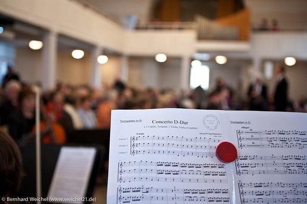 2011-11-06_Gottesdienst-zum-Stabwechesel Korntal
