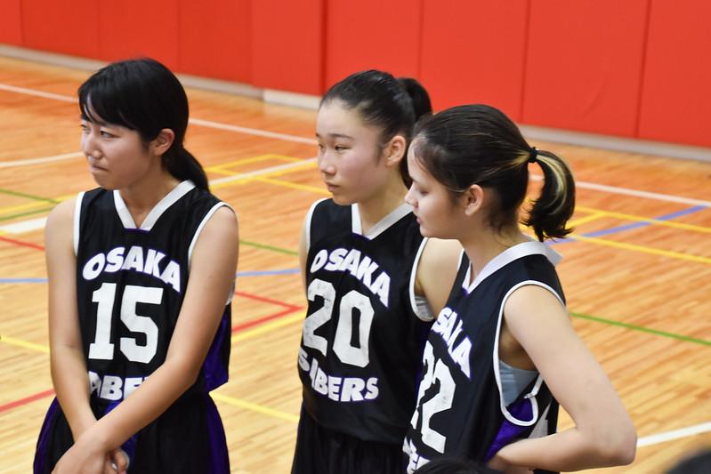 Sams_camera_JV_Basketball_wjaa-0054.jpg