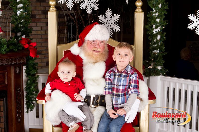 Santa Dec 8-171.jpg