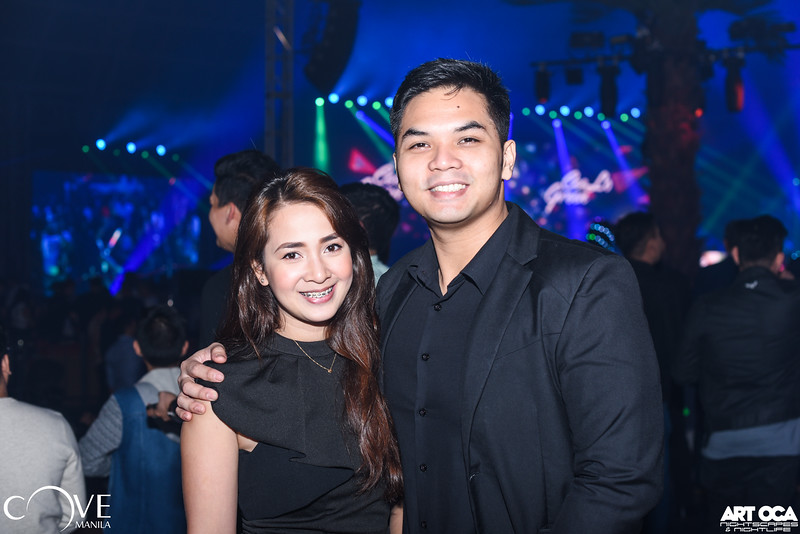 New Year's Eve 2020 at Cove Manila (92).jpg