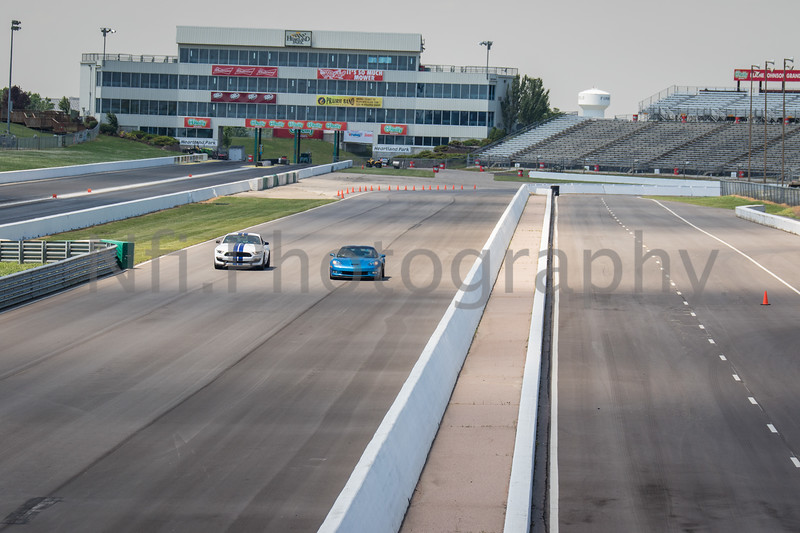 Group 2 Drivers-244.jpg