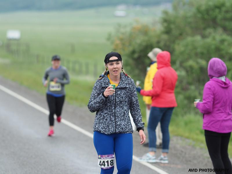 Millarville Marathon 2018 (435).jpg