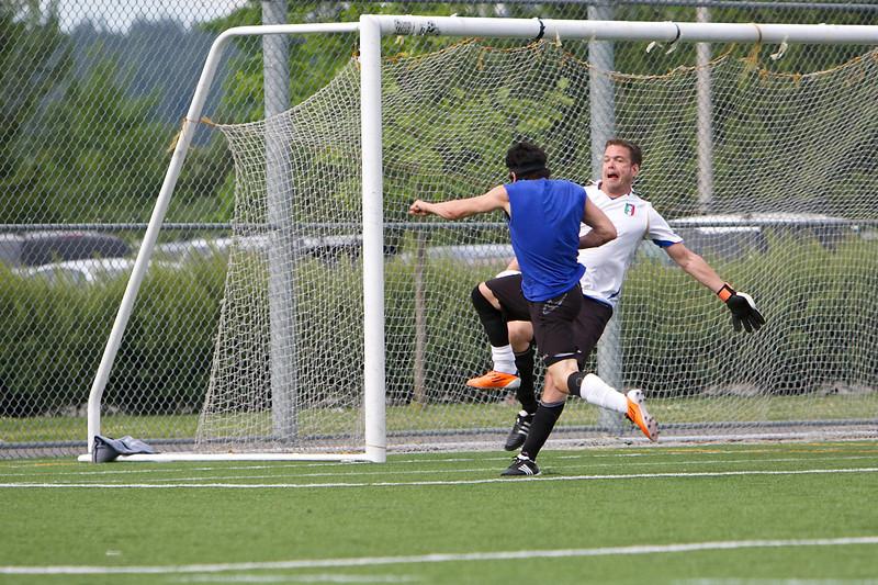 Underdog_Soccer-004.jpg