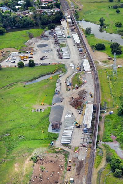 #4900_Bald Hills Railway Bridge_26.12.2015__2.jpg