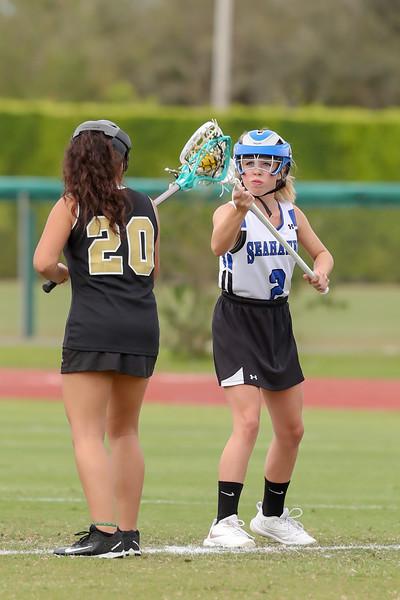 3.5.19 CSN Girls JV Lacrosse vs GGHS-36.jpg