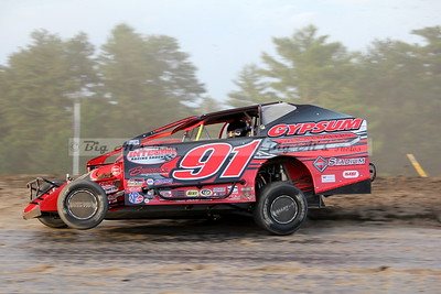 Super DIRTcar Series by Hartson Total Opening 07/01/19