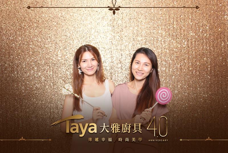 7.6_Taya46.jpg