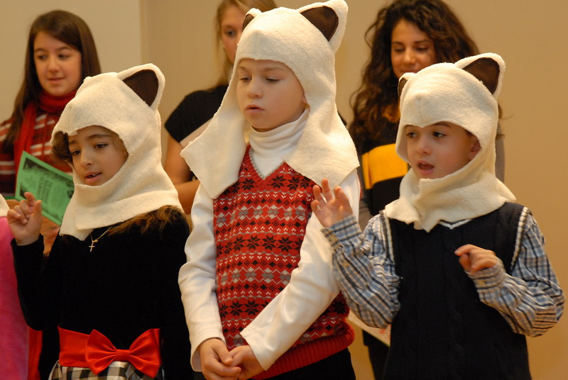 2007-12-16-HT-Christmas-Pageant_033.jpg
