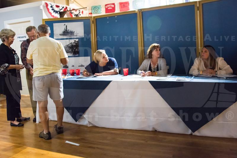 2015-GWBS-Regatta-58.jpg