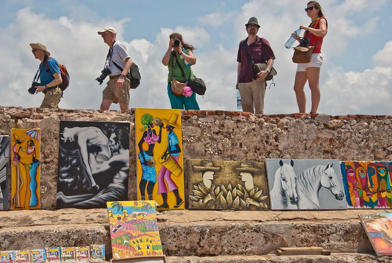 2011-04-06_Havana_OldTown_Fort_Cojimar_9073.jpg