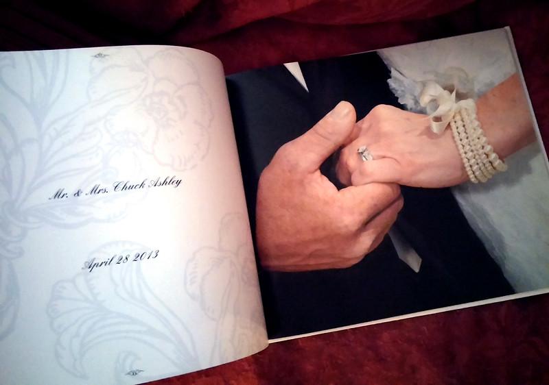Wedding book 5.jpg
