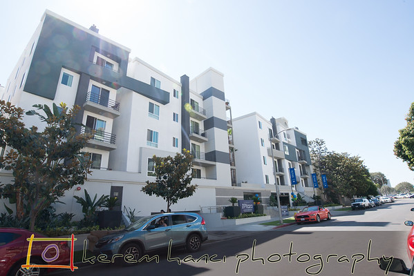 10980 Wellworth - Outside