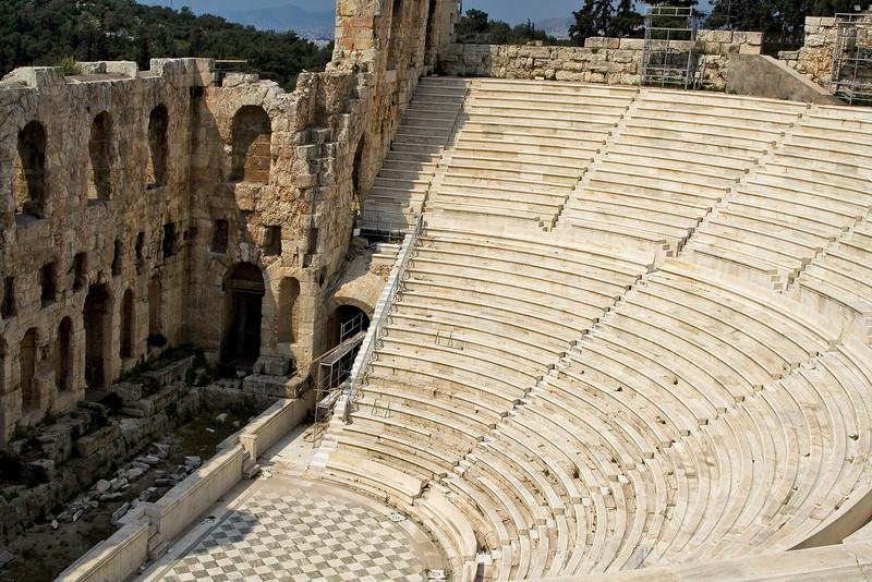 Theater of Dionysus 3.jpg