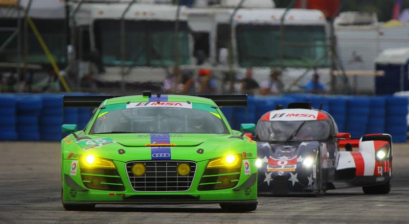5402-Seb16-Race-#45Audi.jpg