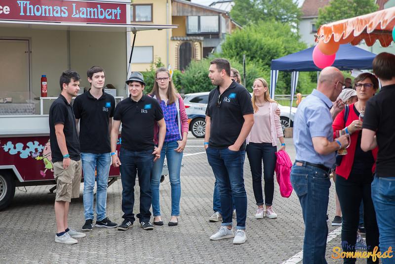 2018-06-15 - KITS Sommerfest (018).jpg