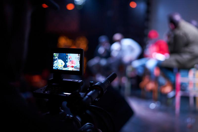 RapRadar Lox Live 228.jpg