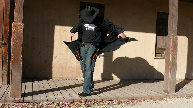 cowboy 214_elliot_mcgucken_draw