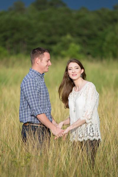 Houston Engagement Photography ~ Kimberly and Martin-1126.jpg
