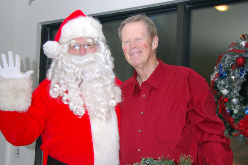 1133 2010 Ron Rice Christmas Party.jpg